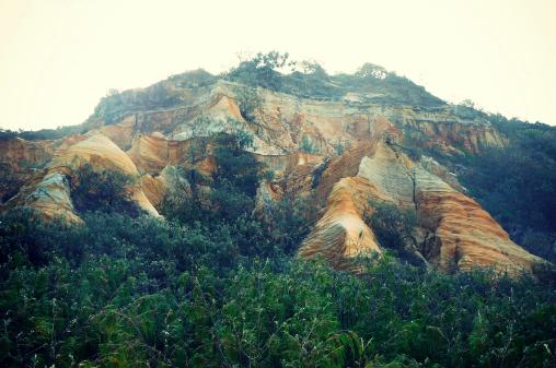 Fraser Island reveiw blogger photos
