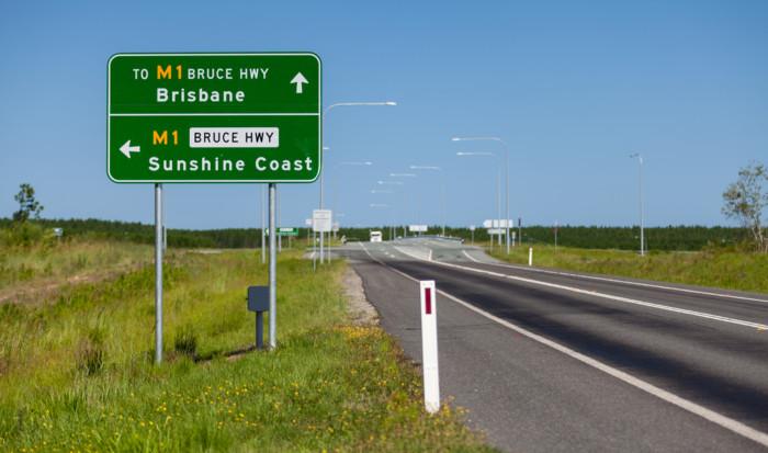 greyhound coaches australia review