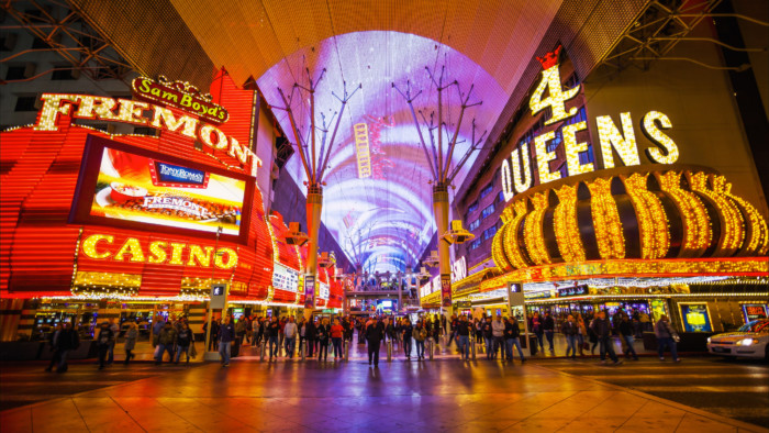 things to do in vegas for couples ideas