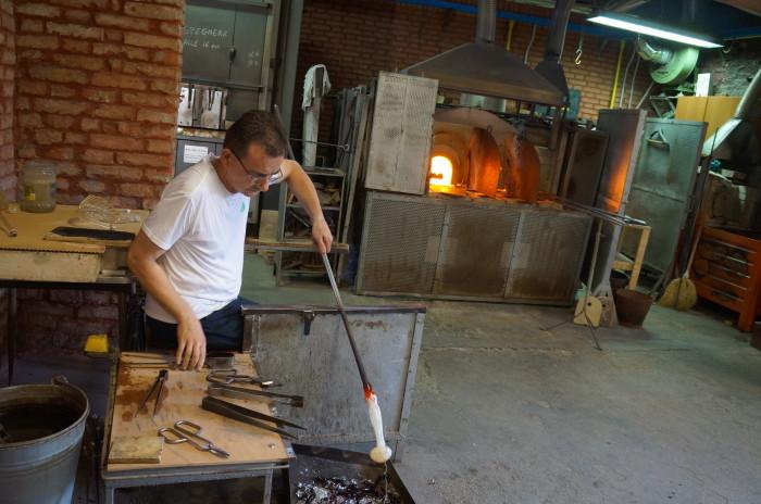 Murano Glass Venice