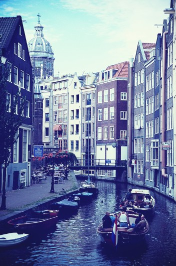 Canals_1.jpg_effected