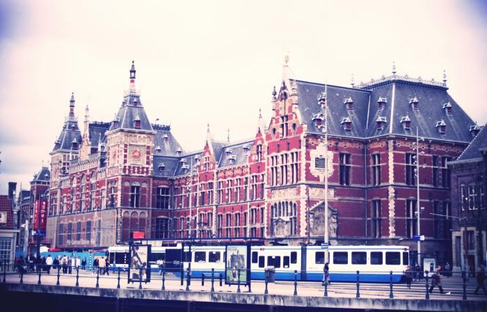 CentraalStation_1.jpg_effected