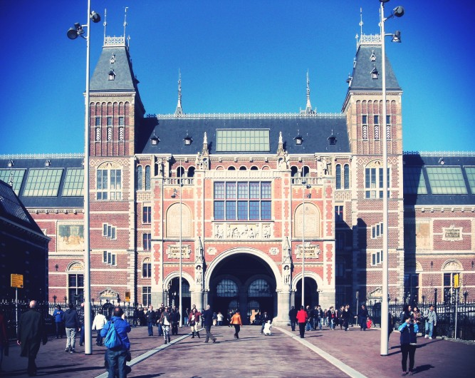 Rijksmuseum_3.jpg_effected
