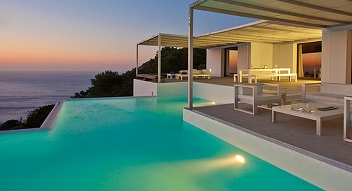 Travel Plans Archives The World And Then Some Hotels In Ibiza Book Your Hotel For Perfect Honeymoon