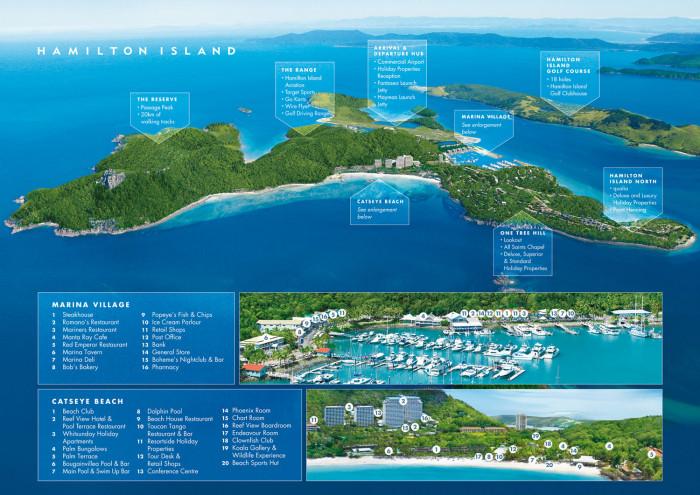 hamilton-island-map