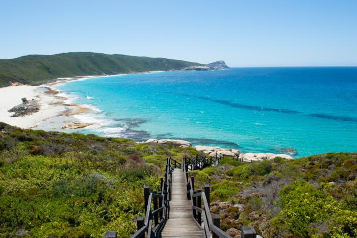 moving to australia - australian lifestyle