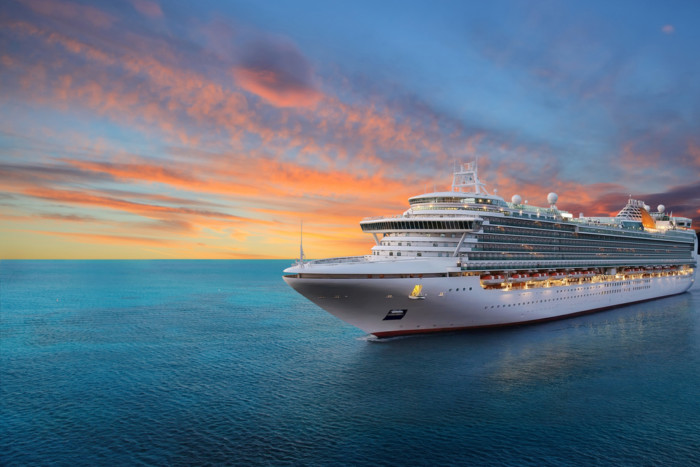 The Pros and Cons of a Cruise