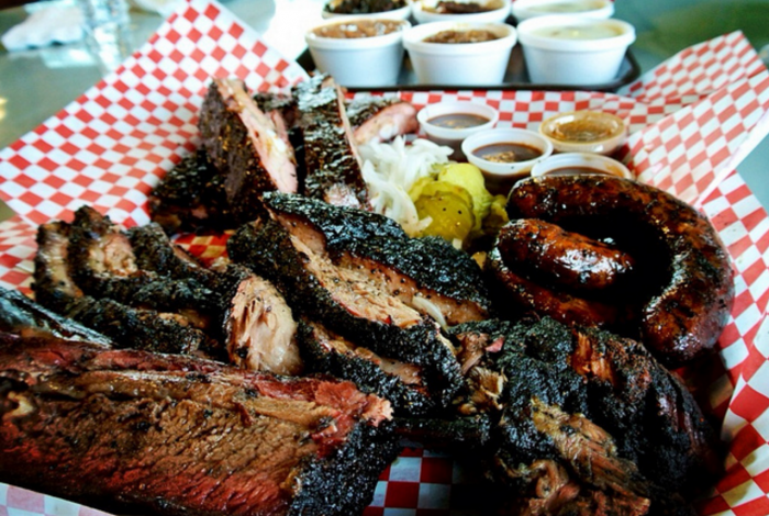 places to eat in dallas