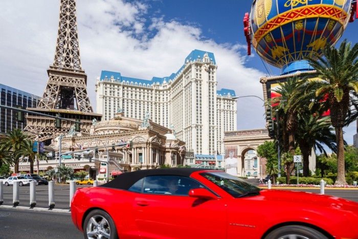 reasons-to-rent-a-car-in-Las-Vegas