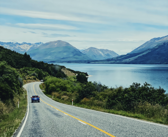 10 Things to do in Queenstown When Pregnant