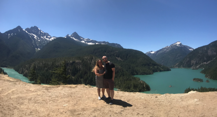 20 things to do for couples in seattle