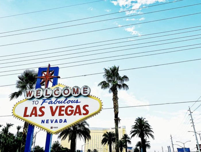 Are kids allowed in Las Vegas hotels?