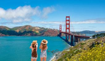 Best Student Hostels in San Francisco