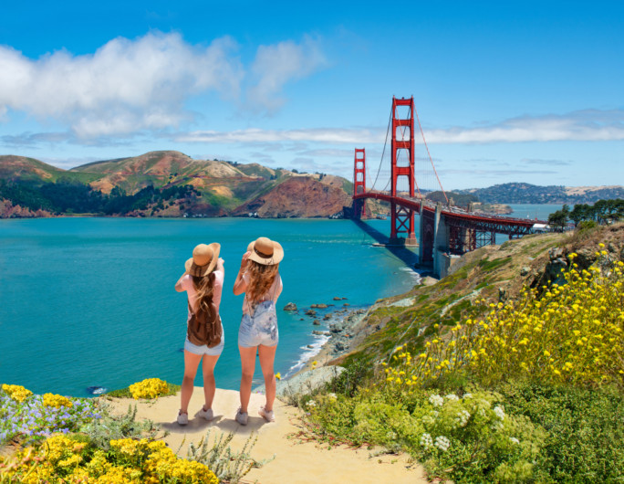 Best Student Hostels in San Francisco