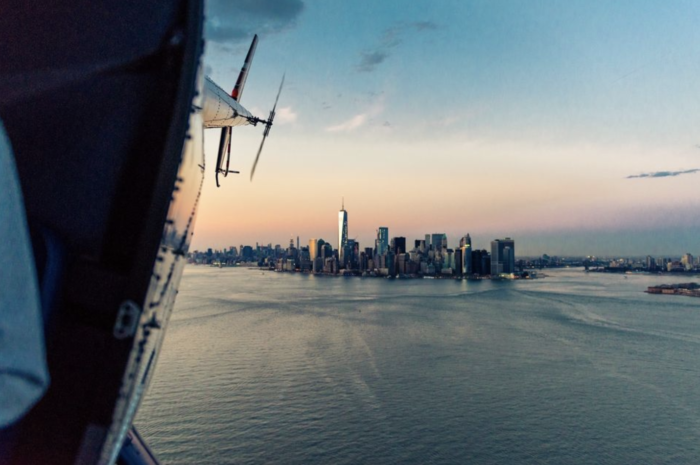 secret places to take photos in nyc