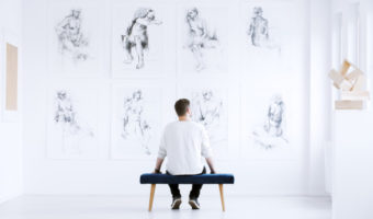 The best art galleries in Chelsea, NYC?