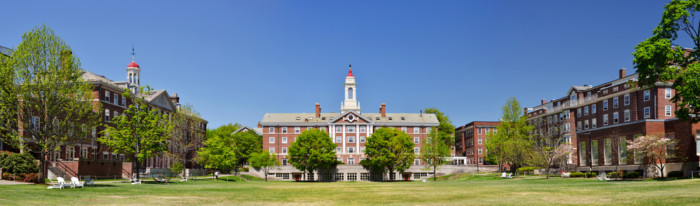 cool things to do in Boston usa