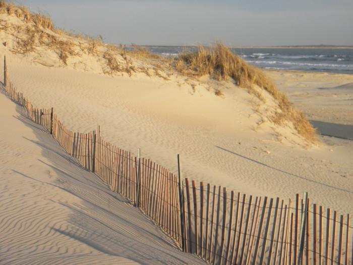 how to spend three days in Massachusetts