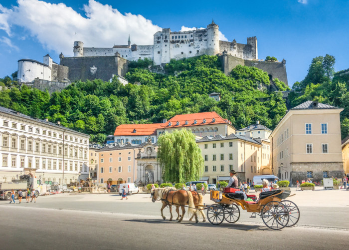 day trips from vienna 2020