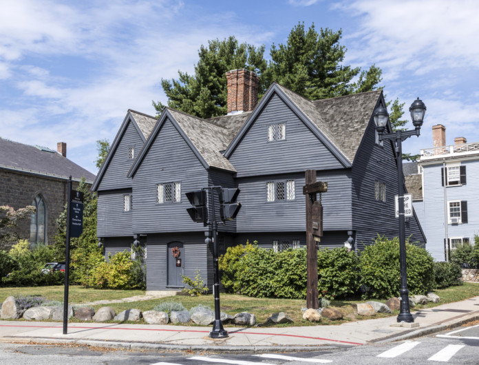 cool things to do in salem