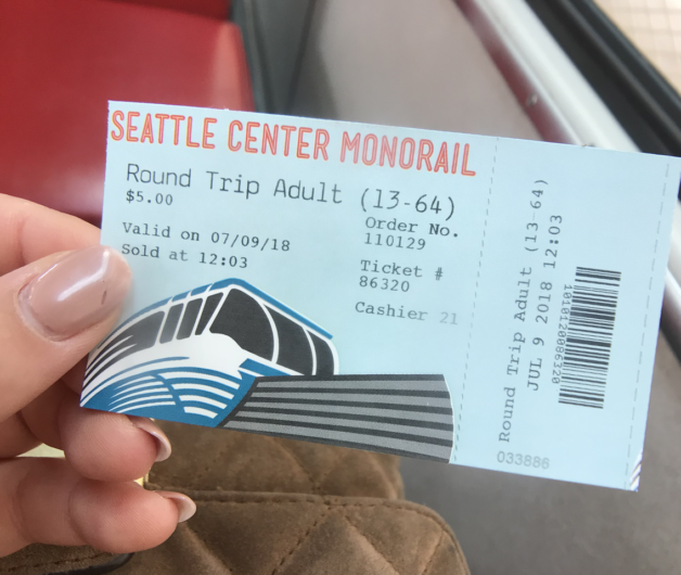 things to do for couples in seattle!