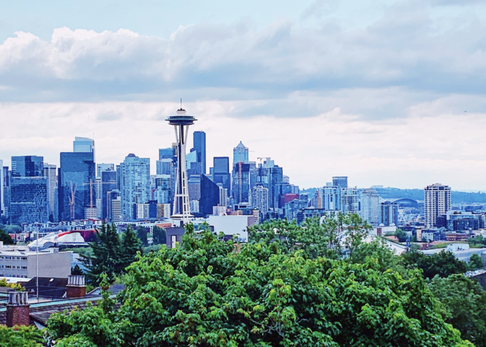 things to do in seattle for couples 2