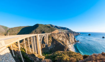 20 things to do in Southern California