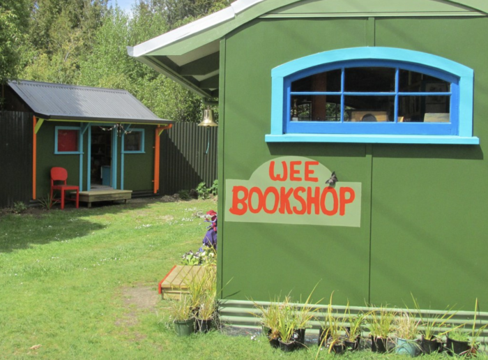 things to do in manapouri