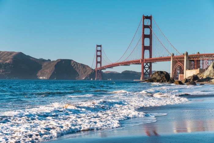 best romantic date ideas in san francisco