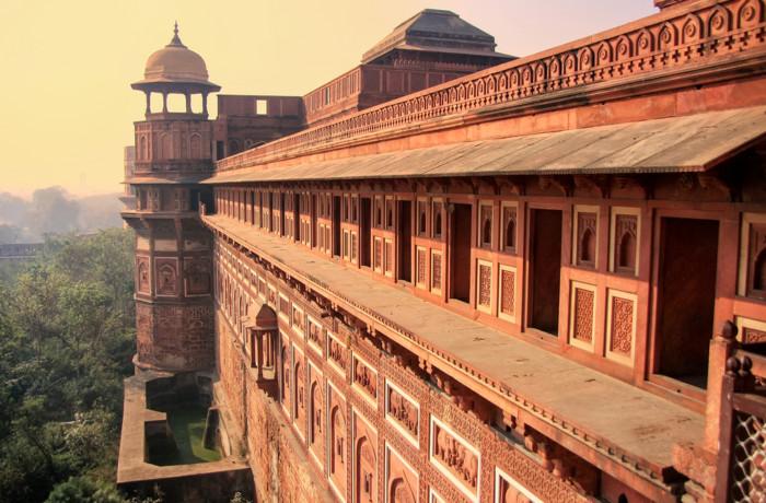 best sightseeing tours in Delhi?