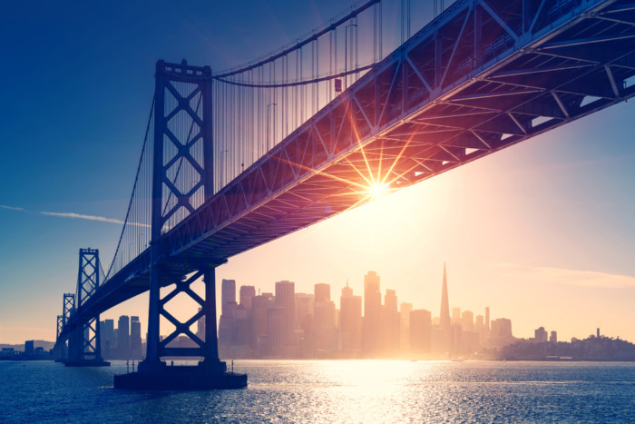romantic date ideas in san francisco usa