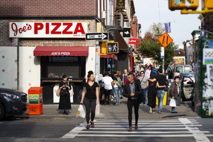 things to do solo in nyc