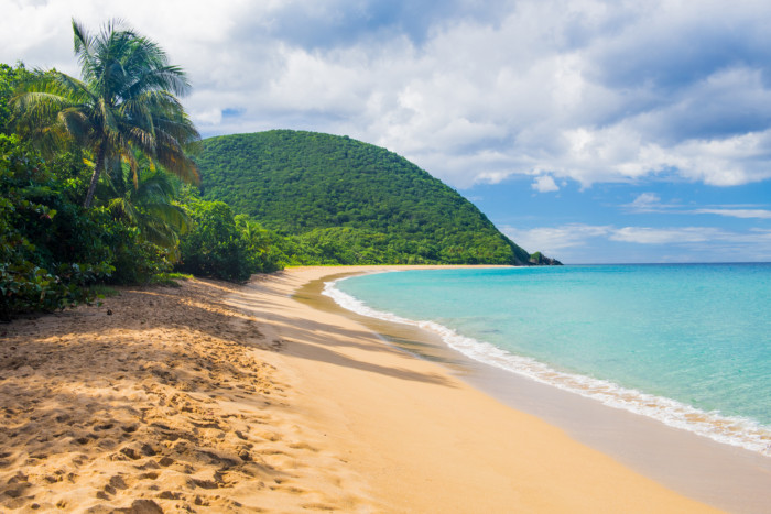 Things to do in Guadeloupe.