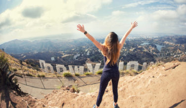 best non-touristy things to do in LA