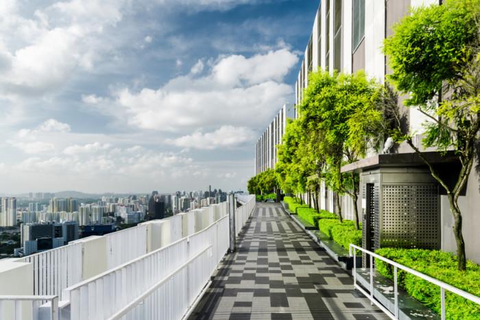 best views of singapore skyline