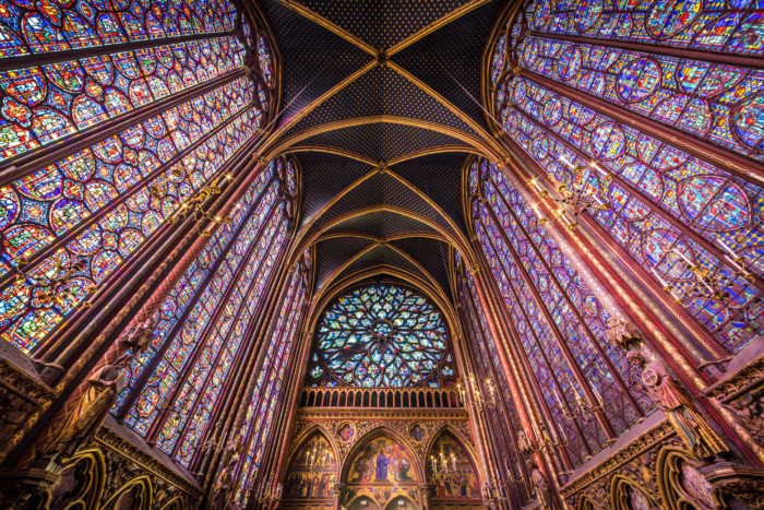 romantic date ideas in Paris france
