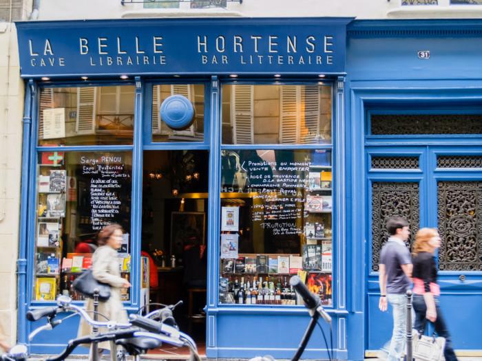 the best romantic date ideas in Paris france