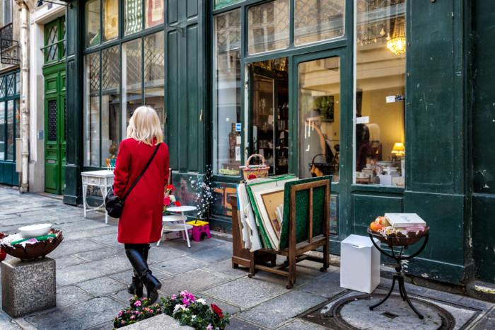the best romantic date ideas in paris