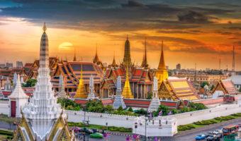 bangkok neighbourhoods guide