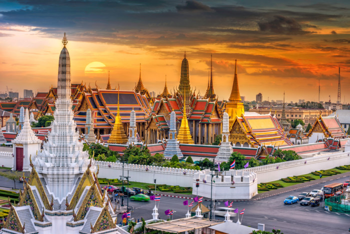 bangkok neighbourhoods guide