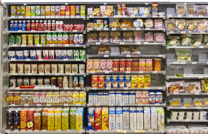 best japanese grocery stores in new york