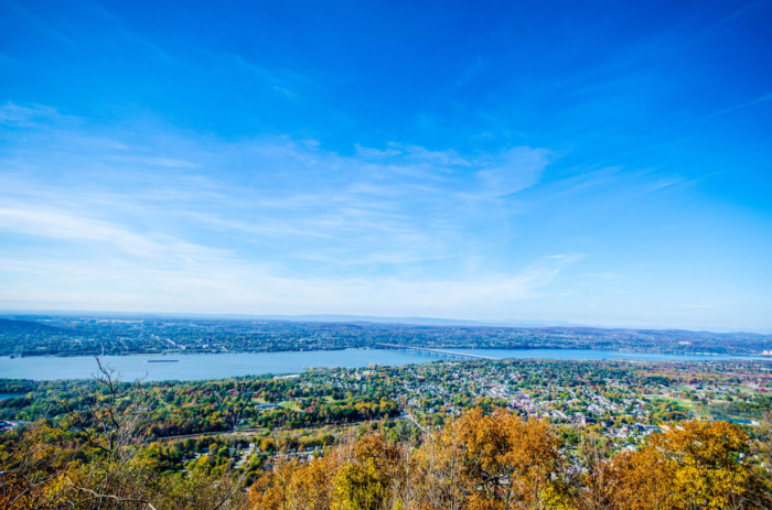 list of things to do in Beacon NY.