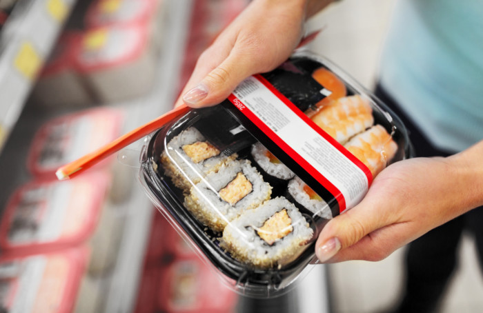 the best japanese grocery stores in nyc