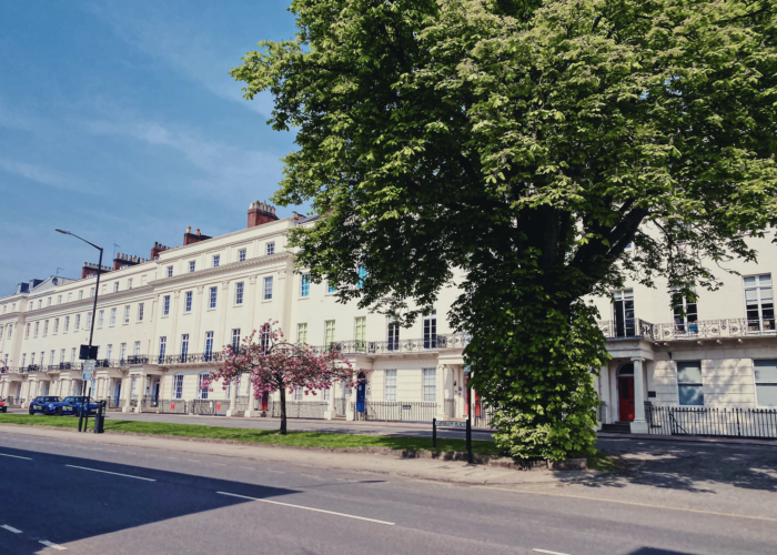 the best things to do in Leamington Spa