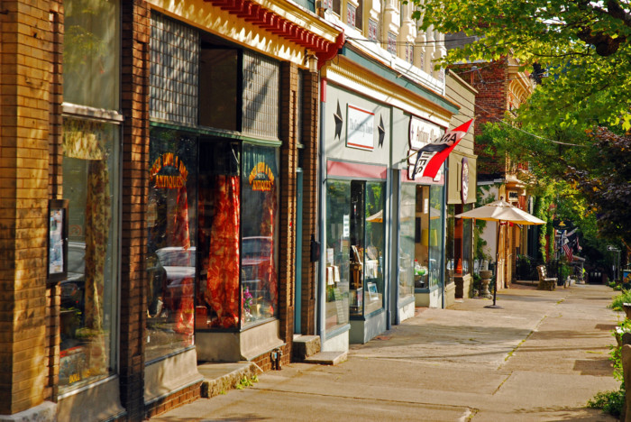 the ultimate guide to cold spring ny