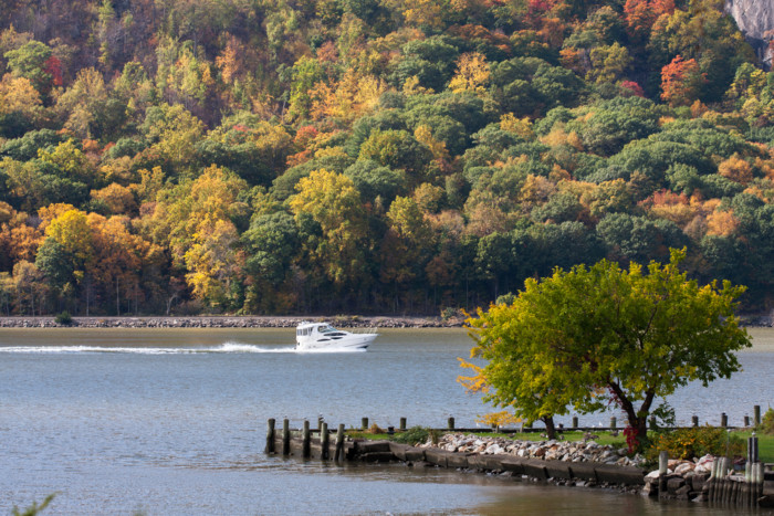 things to do in Cold Spring NY