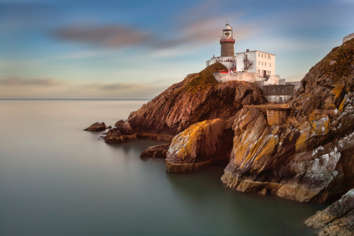 things to do in Howth Ireland.