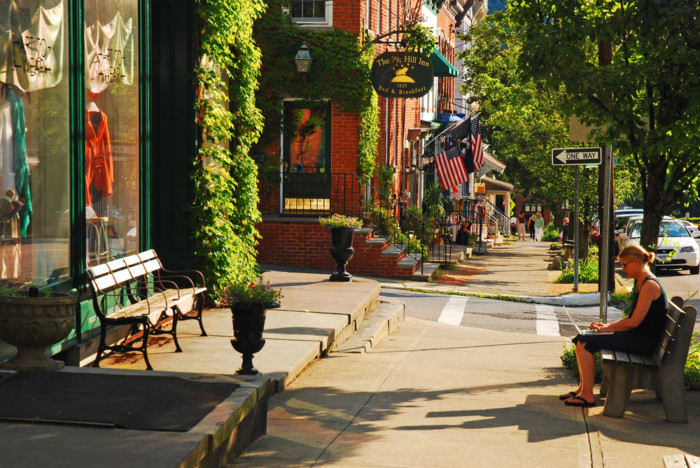 top things to do in Cold Spring NY