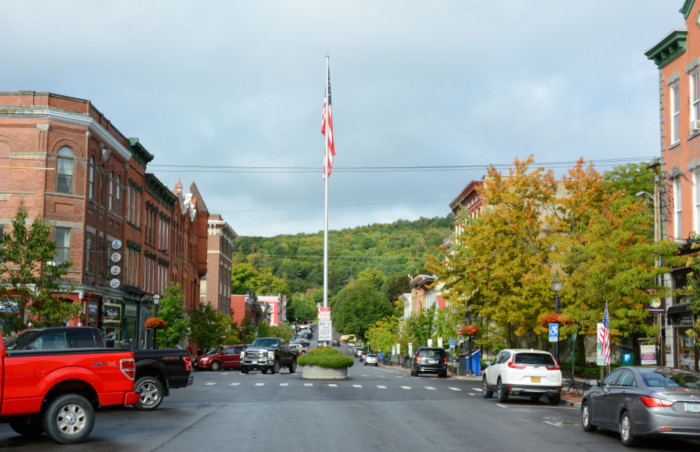best things to do in cooperstown