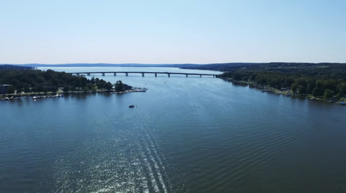 best things to do in jamestown ny